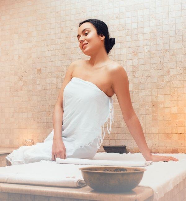 Installation de spa à Montauban 82