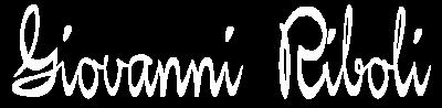 Au Fil Du Spa Logo